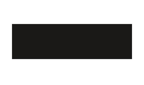 caffe-vero