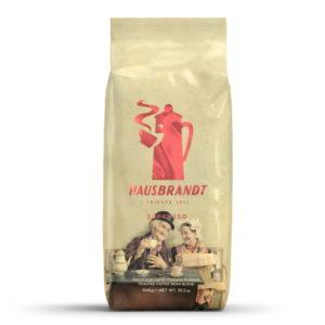 Кофе в зернах Hausbrandt Espresso