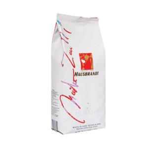 Кофе в зернах Hausbrandt Murano